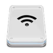 Droid Over Wifi‏