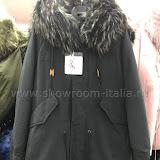 Куртки Fly 24-09