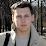 Анатолий Дунаев's profile photo