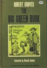 1962d-BigGreenBook.jpg