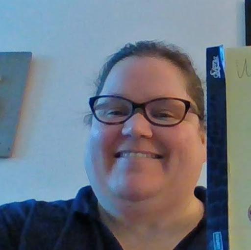 user Melissa Goulet apkdeer profile image