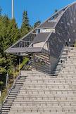 Oslo_140902_10_55_49.jpg