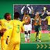 African national football team nicknames – Goalpedia
