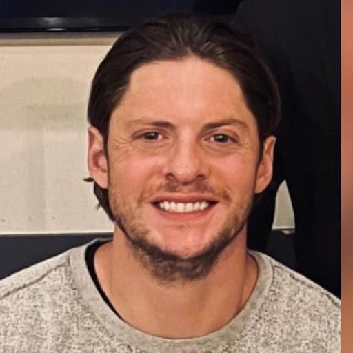 Jason Feintuch