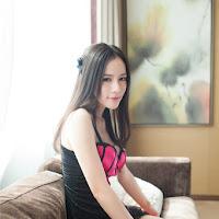 [XiuRen] 2013.12.09  NO.0063 nancy小姿 0057.jpg