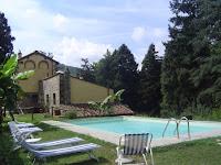 Valfreddana Gallo_Pescaglia_2