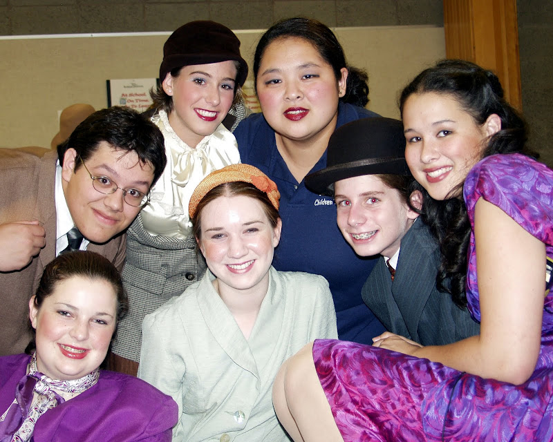 2003Me&MyGirl - ShowStoppers3%2B038.jpg