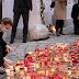 النمسا تطالب أوروبا بتبني 3 محاور لمكافحة الإرهاب والتطرف الديني