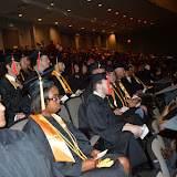 UA Hope-Texarkana Graduation 2015 - DSC_7875.JPG