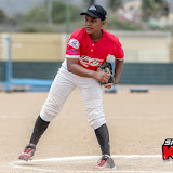 July 11, 2015 Serie del caribe Liga Mustang. Puerto Rico vs Panama - baseball%2BPuerto%2BRico%2Bvs%2Bpanama%2Bjuli%2B11%252C%2B2015-44.jpg