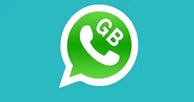تنزيل GBWhatsApp برابط مباشر , GB WhatsApp Pro , gbwhatsapp pro v8.25 تحميل , Télécharger WhatsApp GB , تحميل GB WhatsApp , واتساب جي بي الاخضر ,