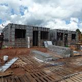 Construccion de Viviendas-Chile