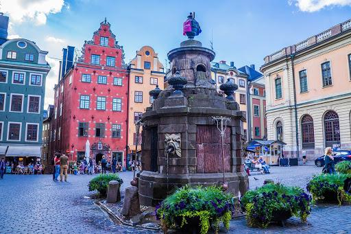stockholm-436231_1280.jpg