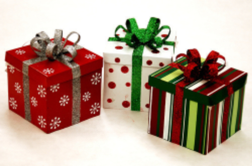 파일:attachment/선물/a0089594_4cb70a5a14e26.jpg