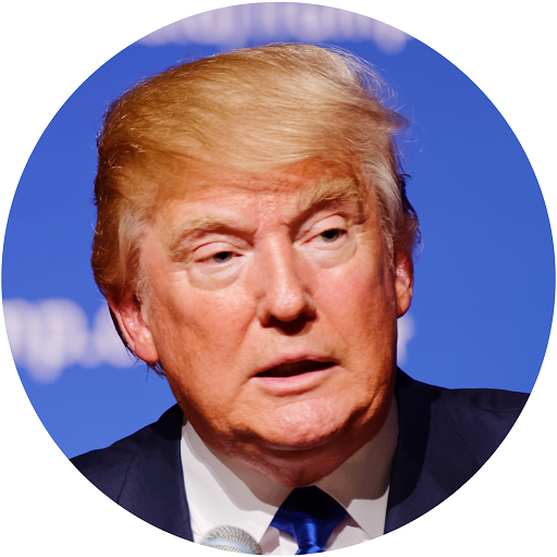 President Donald Trump Quiz