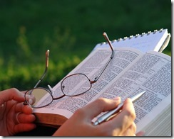 423827705-biblia