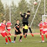 Vicalvaro 0 - 7 Moratalaz (110).JPG