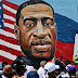LAPD Officer Accused Of Circulating Meme Mocking George Floyd's Death Will Not Face Discipline