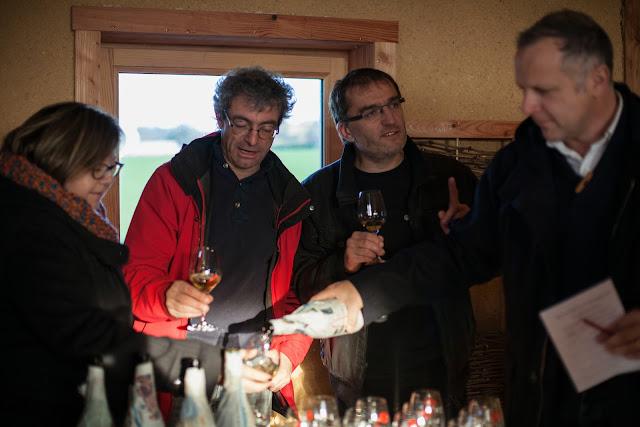 Guimbelot dégustation des chardonnay et chenin 2012 - 2013%2B11%2B16%2BGuimbelot%2Bd%25C3%25A9gustation%2Bdes%2Bchardonnays%2Bet%2Bchenins%2B2012-108.jpg