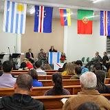 ConferenciaMissionariaADLima15062014