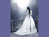 Bride Of Swans