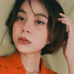 user Raniella Nicol apkdeer profile image