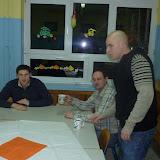 Bardo Śląskie. Zdjęcia dzięki uprzejmości www.malawiosna.pl - P1030290.jpg