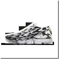 Nike Air VaporMax Moc 2 x ACRONYM® (3)