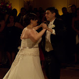 Megan Neal and Mark Suarez wedding - 100_8329.JPG