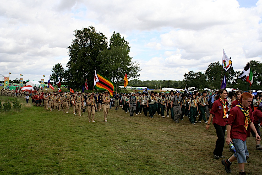 Jamboree Londres 2007 - Part 2 - WSJ%2B29th%2B104.jpg