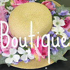 Click here for boutique gallery