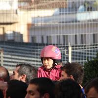 2a Festa Major dels Castellers de Lleida + Pilars Imparables contra la leucèmia de Lleida 18-06-201 - IMG_2280.JPG