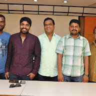 Saahasam Seyara Dimbaka Success Meet