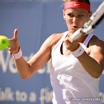 W&S Tennis 2015 Friday-3-2.jpg
