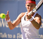 W&S Tennis 2015 Friday-3-2.jpg