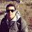 Rodrigo Moyano's profile photo