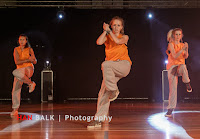 Han Balk Dance by Fernanda-0490.jpg