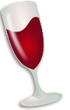 Install Wine 1.3.16 on Ubuntu [PPA]