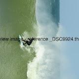 _DSC9924.thumb.jpg