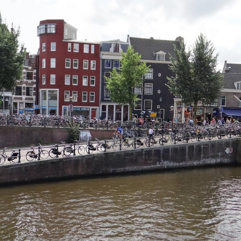Day_7_Amsterdam_22.JPG
