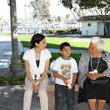 Family Day - 2013 - IMG_0426.JPG