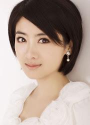 Xiao Lilin / Formerly Li Jialin China Actor