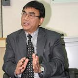 नेपाली महावाणिज्यदूतवास हङकङमा स्वागत तथा सम्मान कार्यक्रम सम्पन्न