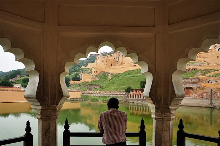 Jaipur14.JPG