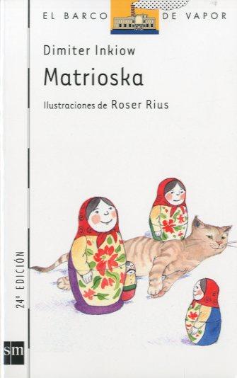 El casillero de Mila: Próximas lecturas: Cuento y leyenda rusa ...