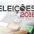 AO VIVO: RESULTADO DAS ELEIÇÕES MUNICIPAIS 2016