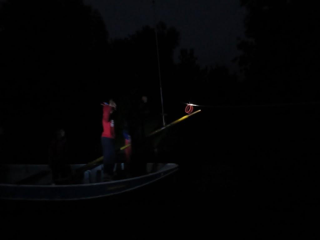 Zeeverkenners - Zomerkamp 2015 Aalsmeer - IMG_2917.JPG