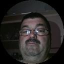 Eric Vrac