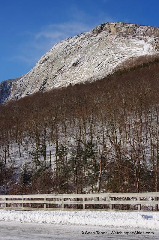 Vermont - Winter 2013 - IMGP0593.JPG