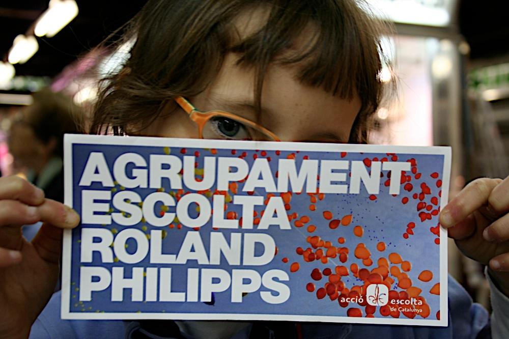 Bossa Solidària 2008 - _MG_0326.JPG
